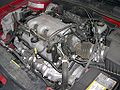 2005 Pontiac Grand Am 3400 engine.jpg
