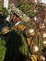 2006-01-13 15-58-25. Silversterkäuse in Urnäsch.jpg