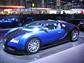 2006-03-03 Motorshow Geneva 076.JPG