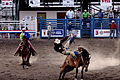 2006-07-28 - United States - Wyoming - Cody - Rodeo - Cowboy.jpg