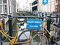 2006-10 Utrecht Gracht.JPG
