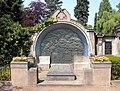 20060512045DR Dresden-Tolkewitz Johannisfriedhof Grab R Bierling.jpg