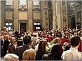 2006 05 07 Vatican Papstmesse 331 (51091880157).jpg