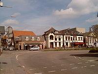 2007-04-08 14.17 Lochem, hoek Nieuwstad-Graaf Ottolaan.JPG