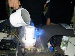 2007TaipeiITMonth IntelOCLiveTest Overclocking-6.jpg