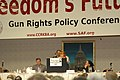2007 Gun Rights Policy Conference dsc 1447 (1554954640).jpg