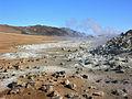 2008-05-21 09 47 34 Iceland-Reykjahlíð.jpg