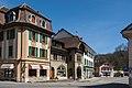 2008-Oron-la-Ville-Le-Bourg.jpg