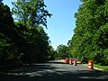 2008 09 10 - I495 at Clara Barton Pkwy 01.JPG