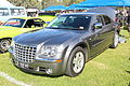 2008 Chrysler 300C Sedan (13554124843).jpg