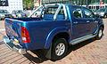 2008 Toyota Hilux (GGN25R) SR5 4-door utility 02.jpg