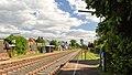 2009-05-29 Bahnhof Rheinzabern.jpg