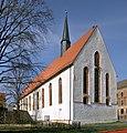 20090321113MDR Grimma Klosterkirche St Augustin.jpg
