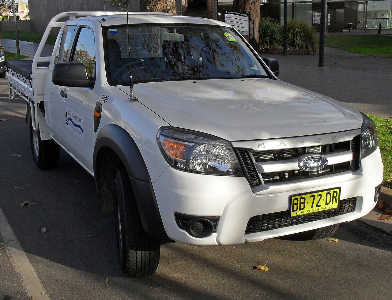 File 2009 ford ranger jpg