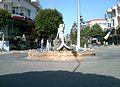 2010-11-21-Belek-Meerjungfrau.JPG