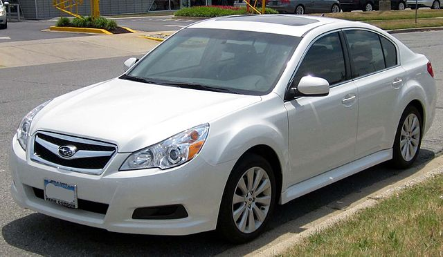 http://upload.wikimedia.org/wikipedia/commons/thumb/3/3c/2010-2012_Subaru_Legacy_sedan_--_07-11-2012.JPG/640px-2010-2012_Subaru_Legacy_sedan_--_07-11-2012.JPG