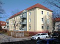 20100225030DR Dresden-Südvorstadt Kaitzer Straße 6 6A Wohnhaus.jpg