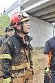 20100703중앙119구조단 인천대교 버스 추락사고 CJC3659.JPG