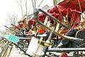 2010 CHINE (4565928450).jpg