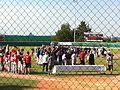2010 European Baseball Championship final 080.JPG