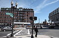 2010 NewChardonSt Merrimac Boston2.jpg