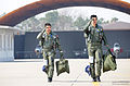 2011년 4월 공군 soaring eagle 훈련(1) (7499889554).jpg