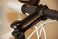 2011-02-11-fahrraddetail-by-RalfR-13.jpg