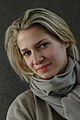 2011-03-portrait-by-RalfR-03.jpg