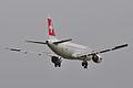 2011-04-04 16-30-43 Switzerland Kanton Zürich Grundbuck-Gässli.jpg