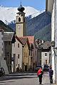 2011-04-09 12-32-09 Italy Trentino-Alto Adige Glurns.jpg