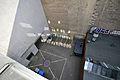 2011-05-13-hackathon-by-RalfR-113.jpg