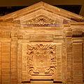 2011-11-15 22-50-06-porte-brisach-belfort.jpg