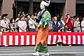 20111023 Jidai 0014.jpg