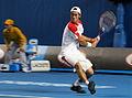 2011 Australian Open IMG 6469 (5447847795).jpg