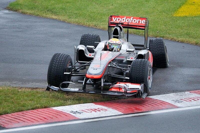 2011 Canadian GP - Hamilton.jpg