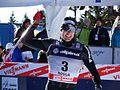 2011 Rogla FIS Cross-Country World Cup, Dario Cologna.jpg