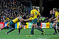 2011 Rugby World Cup Australia vs New Zealand (7296129504).jpg