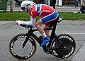 2011 UCI Road World Championship - Reidar Borgersen.jpg