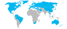 2011 Winter Universiade participation nations.png