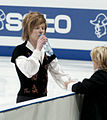 2011 World Figure Skating Championships (5).jpg