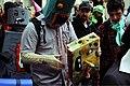 2011 Zombie Walk IMG 7160 (8108875741).jpg