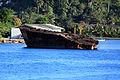 2012-02-Baracoa-Bucht-02-anagoria.JPG