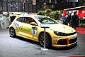 2012-03-07 Motorshow Geneva 4533.JPG