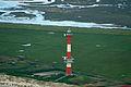 2012-05-13 Nordsee-Luftbilder DSCF9108.jpg