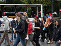 2012-06-09 - Wien - Anti-Acta-Demo - IX.jpg