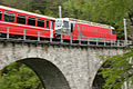 2012-06-09 11-35-44 Switzerland Kanton Graubünden Naz.jpg