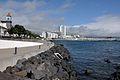 2012-10-19 16-05-20 Portugal Azores Ponta Delgada.JPG