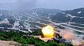 2012.6.22 한미 통합화력전투 훈련 (7437074412).jpg