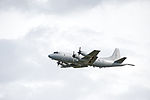 20120330 AK Q1032139 0003.JPG - Flickr - NZ Defence Force.jpg