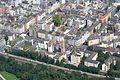 201207241502-1343-Koeln-Neustadt-Sued-AK.jpg